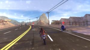 RoadRedmption_05