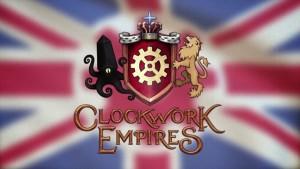 clockwork empires logo 1