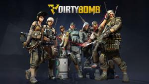 merc_family_ dirty bomb