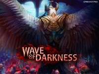wave of darkness logo 1