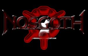 Nosgoth logo 3