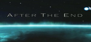 after the end logo