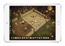 dont starve _Pocket_iPad_mini_Horz_Slvr_sRGB_0