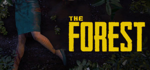 the forest logo 2